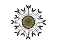 "Часы интерьерные ""Модерн"" Your Time"