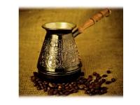 Турка для кофе цена