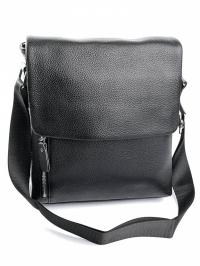 Стильные мужские сумки