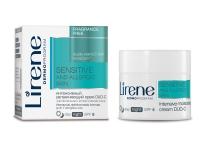 Интенсивный увлажняющий крем DUO-C, Lirene