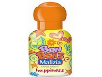 Туалетная вода Счастье, Malizia Bon Bons, Mirato