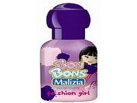 Туалетная вода Fashion Girl, Malizia Bon Bons, Mirato