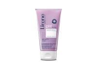 Очищающий гель-пиллинг для умывания лица  Lirene, Beauty Care